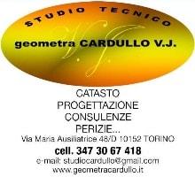 Geometra_Torino_Cardullo