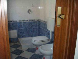 adeguamento wc