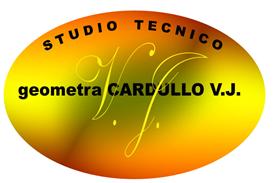Geometra Torino Cardullo